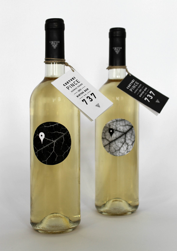 Wine Label Designs A Great Collection Of 10 Ateriet