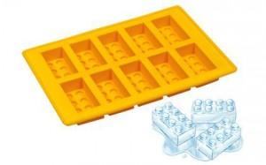 ice cube lego