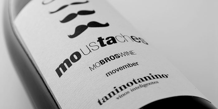 mustache packaging 6