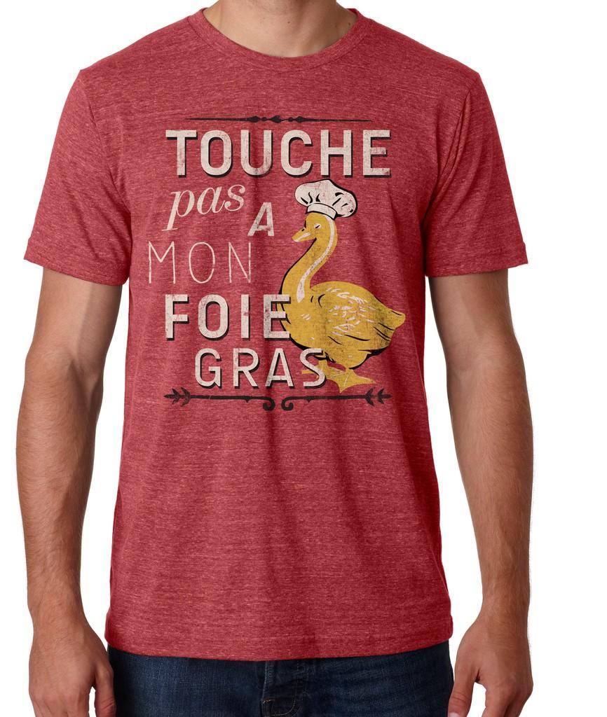 meat tshirt3