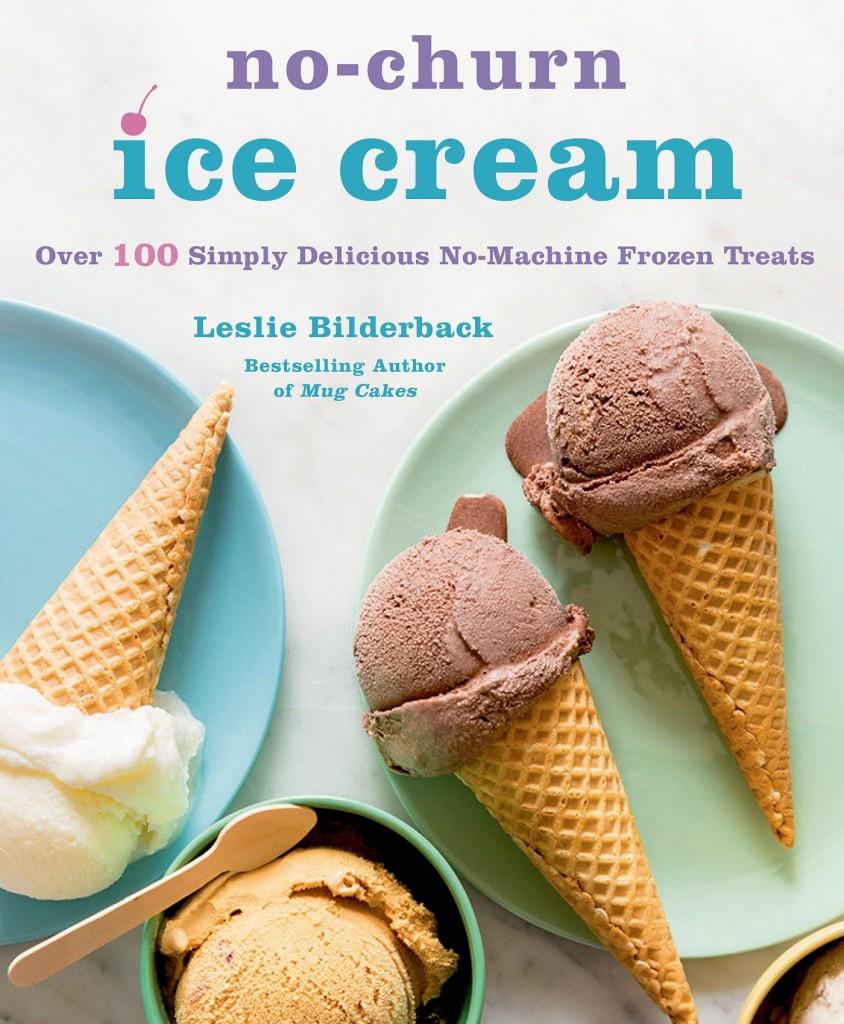 best ice cream books ever