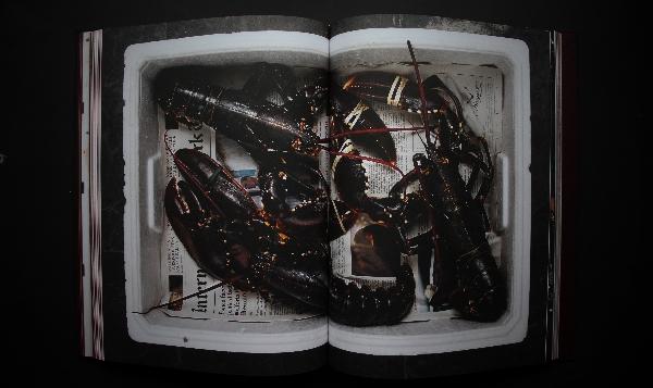 world's best cookbook 2015