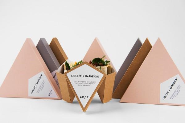 wrap packaging