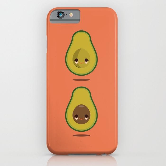 phone case 22
