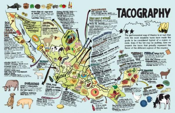 Tacopedia cookbook