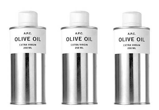 olive19