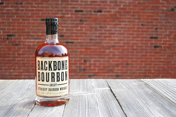 15 Bourbon Packaging Designs that stand out among the pack, see them at Ateriet.com