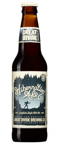 15 Christmas Beer Packaging Designs to give you the Christmas Spirit - check out this great list at Ateriet.com