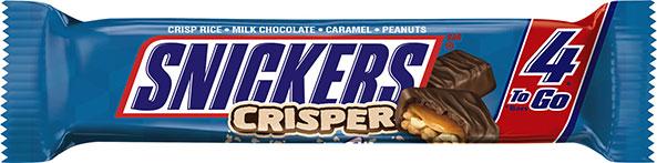 snickers_crisper_4togo