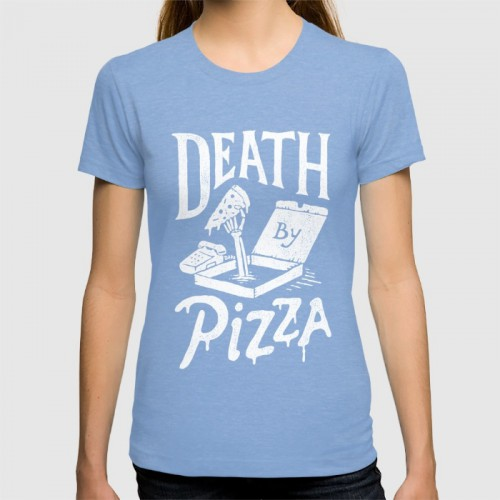 15 Awesome Pizza T-Shirts You will want, see them all at Ateriet