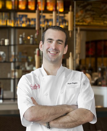 Chef_Bryan_F_026_Crop_Low Res