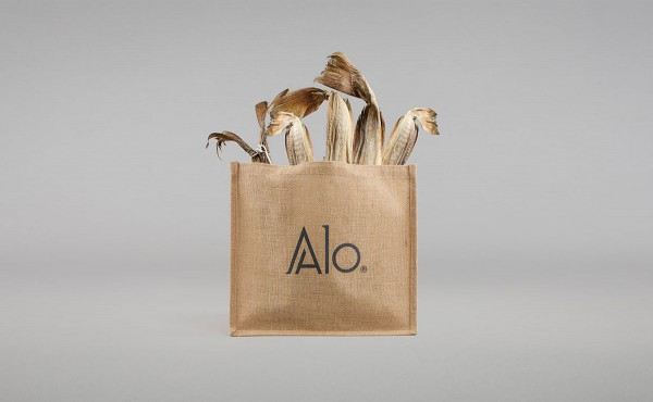 Great Packaging For Alo Stockfish from Norway