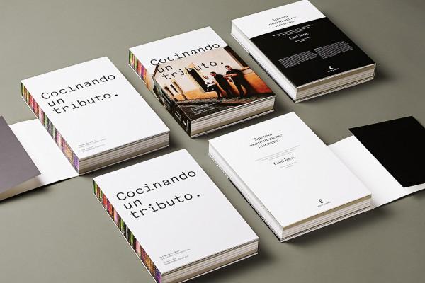el celler de can roca cookbook pdf