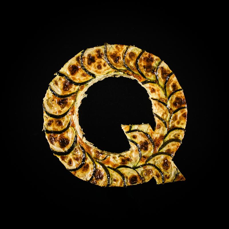 Quiche-0233-2