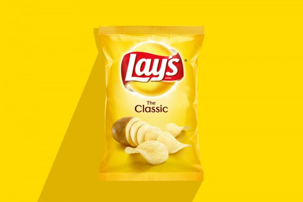 See some great Vintage Style Lay's Ads