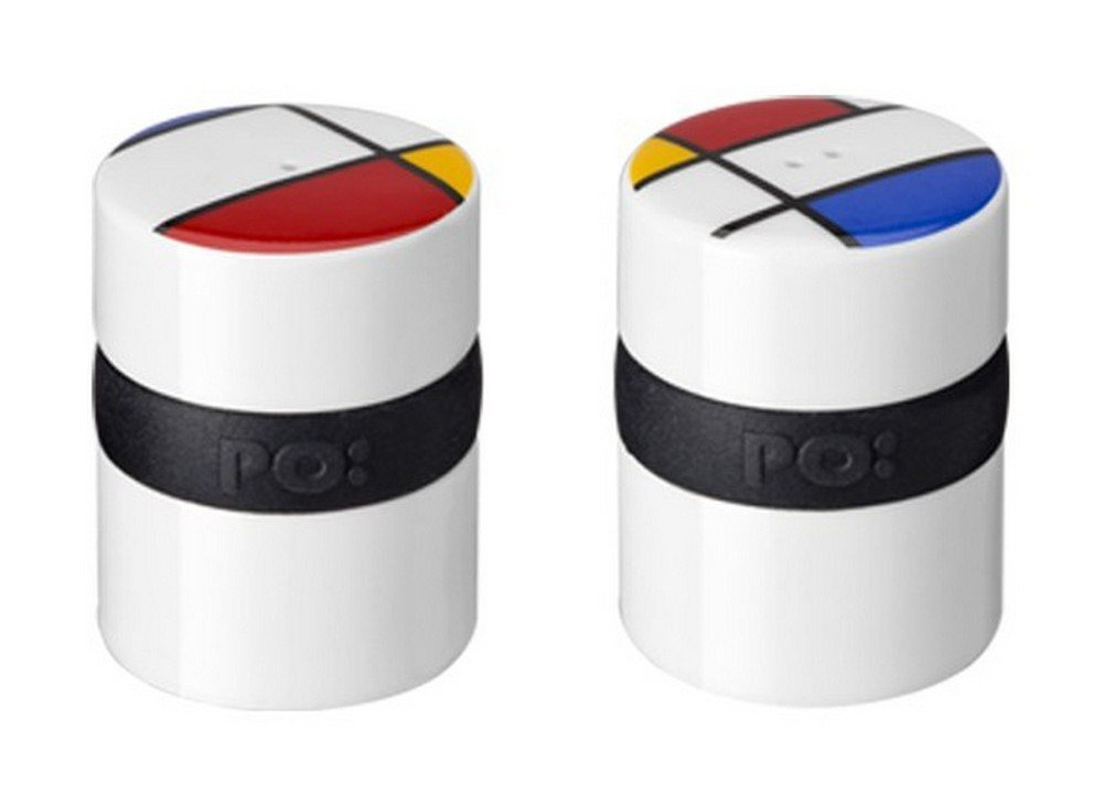 15 Salt and Pepper Shakers You Should Own