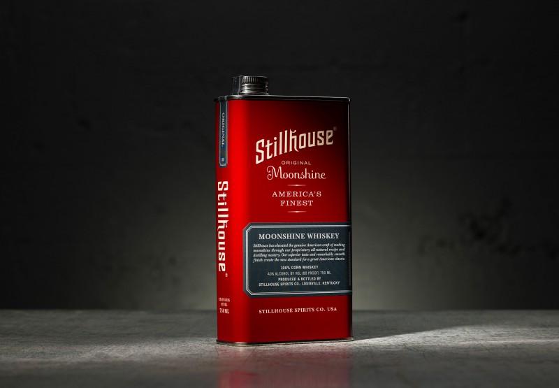 Stillhouse-moonshine-Packaging-1-e1464958093588