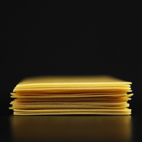 Pasta Food Photography