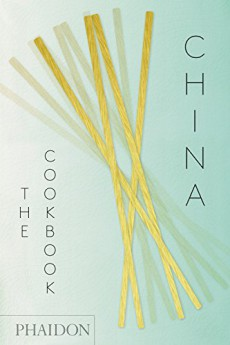 Let's talk about Asian cookbooks, I've selected 10 Asian cookbooks every foodie should own, find out which ones should be used in your kitchen soon. So it's time to talk about 10 Asian cookbooks every foodie should own. I've selected my personal 10 favorite cookbooks about Asian. Like most people I love Asian food, trouble is Asia is incredibly big and it's impossible and unfair to let only one book or two represent such a big part of the world. But you have to start somewhere and these 10 Asian books is a great start. Now before I begin to share my favorites I just want to make clear that these 10 books does not cover all of Asia. Some of them isn't even written in Asia but there are still great resources for great Asian food. So let's check these books out. Japanese Soul Cooking: Tadashi Ono This has become a favorite of mine, it let's you cook all the Japanese stuff that isn't sushi. Tempura, tonkatsu, ramen and much much more. More than 100 simple recipes along with some great stories and photographs. Get it here. Momofuku: David Chang David Chang's Momofuku cookbook have become a modern classic. This is not strictly Asian but the backbone is. Plenty of great recipes including a great chapter about making your own Asian pickles. Thailand: The Cookbook: Jean-Pierre Gabriel I can't leave out Thailand. Without a doubt one of the greatest cuisines out there. Anyone who's been to Thailand longs for a great curry or papaya salad. This is the book to let you explore Thai cuisine in your own kitchen. Koreatown: A Cookbook: Deuki Hong Korean food has been in for quite a while now. That is if you're not Korean, otherwise it's just food. Thing is the Korean trend we now see in most parts of the Western world doesn't come from Korea but instead from different Koreatowns in the US. Mainly the one in Los Angeles. This book travels through some of the Koreatowns in the US and shares the best recipes along the way. An: To Eat: Recipes and Stories from a Vietnamese Family Kitchen: Helene An For me you can't skip Vietnam either can you? Expect Vietnamese family meals. You'll get the Pho, drunken crab, lemongrass chicken to name a few. Ivan Ramen: Love, Obsession and Recipes from Tokyo's most unlikely Noodle Joint: Ivan Orkin A ramen book from a middle aged Jewish American who decided to open up a ramen shop in Tokyo. That does sound more than a great plot for a movie than for a cookbook but this one is true. The book tells the full story on how Ivan Orkin became a noodle chef in Tokyo, and you'll get the recipes as well. China: The Cookbook: Kei Lum Chan China is of course too big to fit into any book. China: The Cookbook is at least a great start. It scrolls through the eight major regions of China and letting you get a glimpse of the huge Chinese cuisine. The Mission Chinese Food Cookbook: Danny Bowien If you take on Asian food from your own unique perspective and create stuff without any constraints like tradition and known recipes you could end up somewhere close to where Danny Bowien has with Mission Chinese Food. But most of us don't have that talent, so here's the book. LA Son: My Life, My City, My Food: Roy Choi Part cookbook part autobiography. In LA Son chef Roy Choi let's us follow him from his childhood days in Los Angeles to the days of a successful restaurateur and food truck magician. Oh, yeah. There's some great recipes too. Made in India: Recipes from an Indian Family Kitchen: Meera Sodha If you want to be mean you can say that Indian cuisine is like throwing curry, a sack of onions, a goat and some yoghurt into a pot and cook it for a few days and then serve with rice. This is nothing like this. Made in India treats us to 130 fresh and delicious recipes from three generations of the Meera Sodha family. Enjoy.