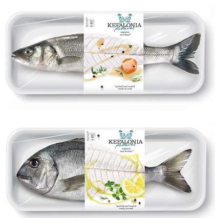 fish-packaging-3-e1464428712398