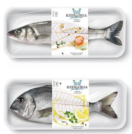 fish-packaging-3-e1464428712398