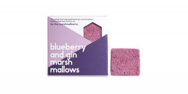 Someone Finally Decided To Make Artisan Marshmallows - Check out the Marshmallowist