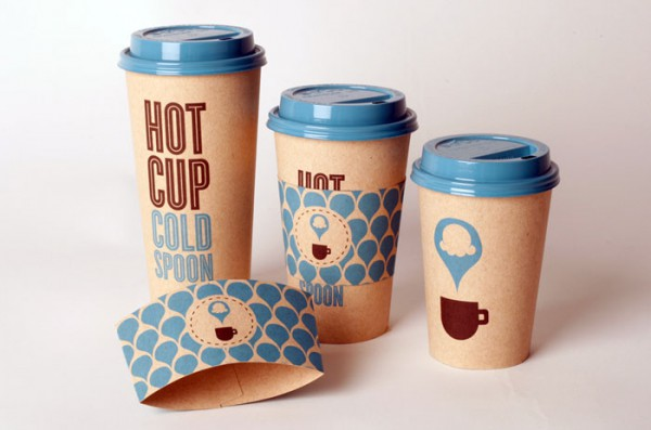20 Take Out Coffee Cups You Won't Want To Throw Away