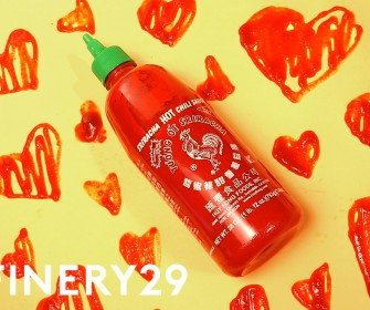 How Sriracha is Made – See it all in this video