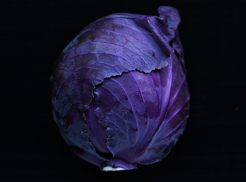 Swedish Christmas Cabbage - Varieties, What it is and a recipe