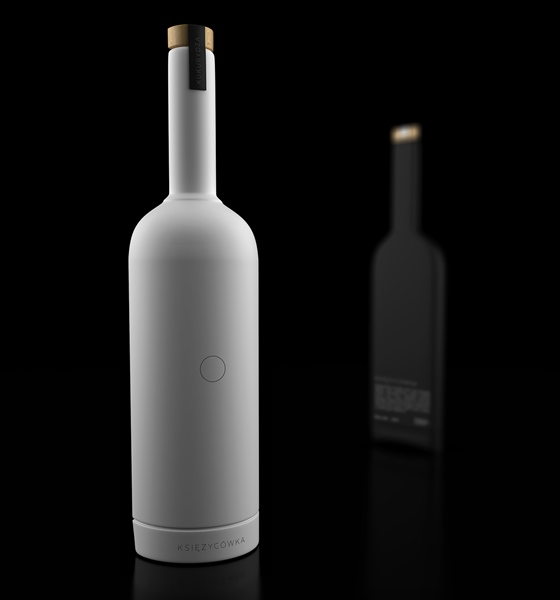 50 Vodka Packaging Designs You Would Love To Have in Your Bar - Ateriet.com