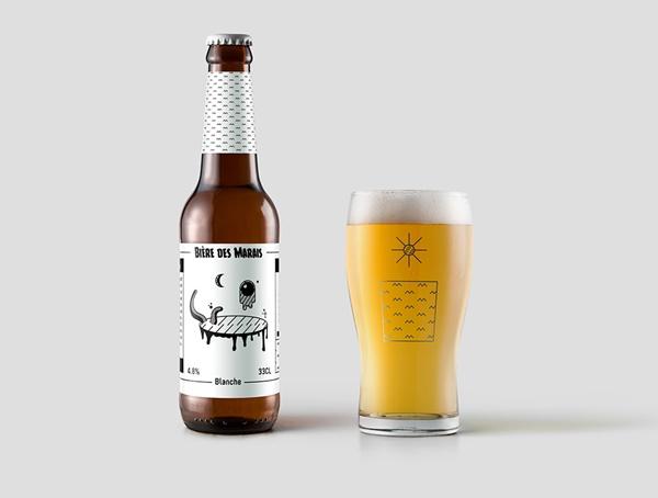 2016-best-beer-packaging-designs-1