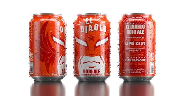 2016-best-beer-packaging-designs-11