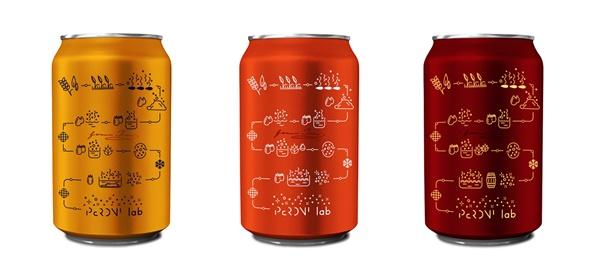 2016-best-beer-packaging-designs-12