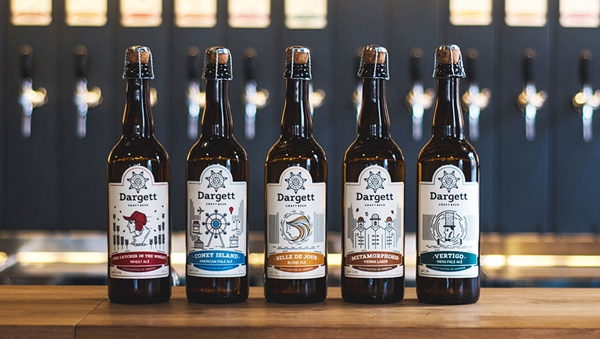 2016-best-beer-packaging-designs-13