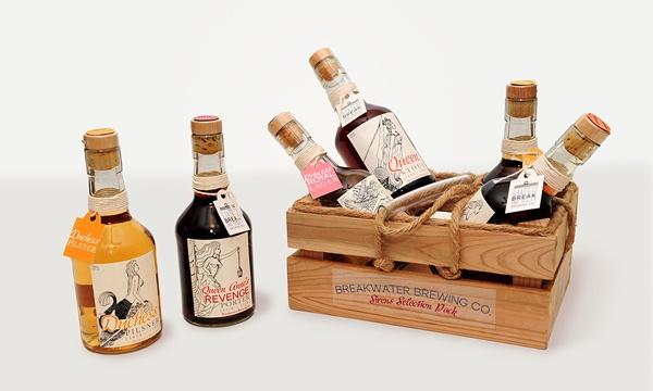 2016-best-beer-packaging-designs-14
