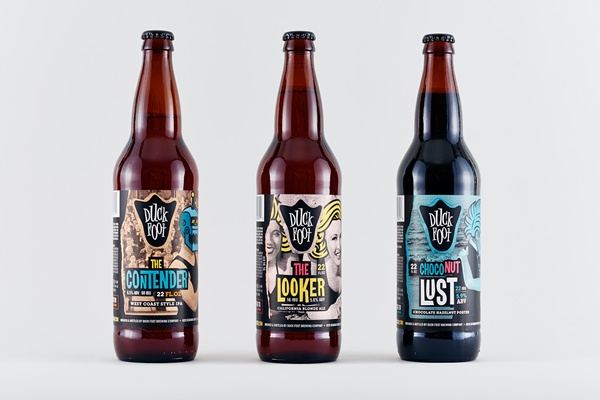 2016-best-beer-packaging-designs-16