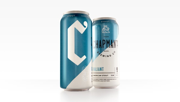 2016-best-beer-packaging-designs-18