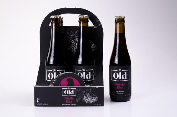 2016-best-beer-packaging-designs-2