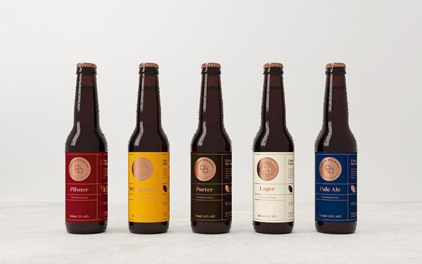 2016-best-beer-packaging-designs-21