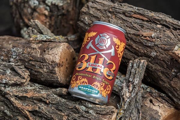 2016-best-beer-packaging-designs-22