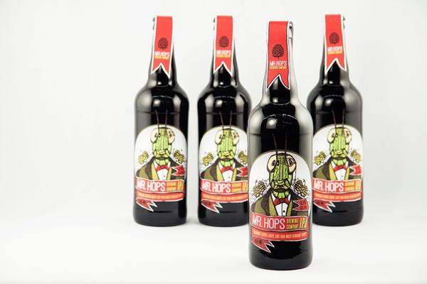 2016-best-beer-packaging-designs-3