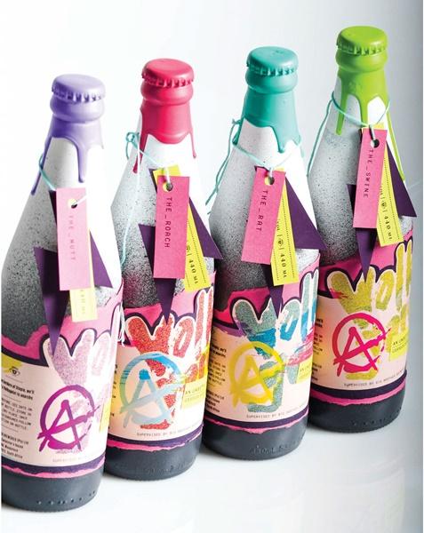 2016-best-beer-packaging-designs-4