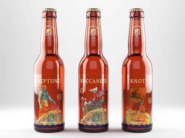 2016-best-beer-packaging-designs-6
