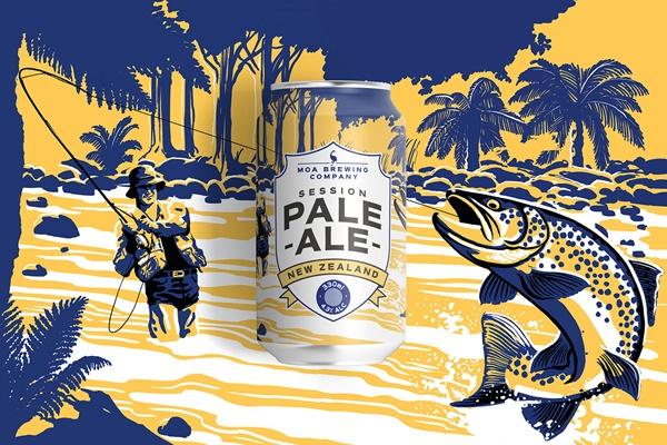 2016-best-beer-packaging-designs-9