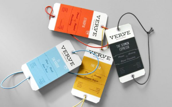 coffee-packaging-with-strings-verve-coffee-roasters-2