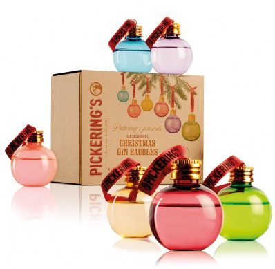 gin-baubles-pickerings-gin-1