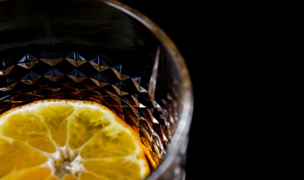 How To Make A Classic Negroni In A Few Simple Steps