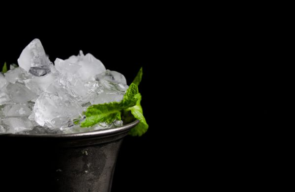 Mint Julep - The History and How To Make It