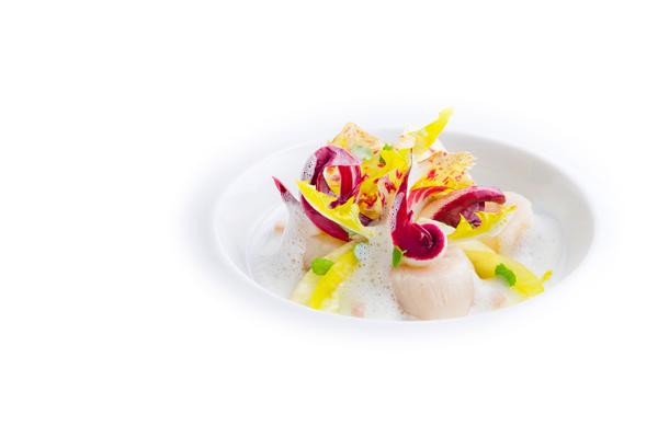 ann sofi pic scallop dish