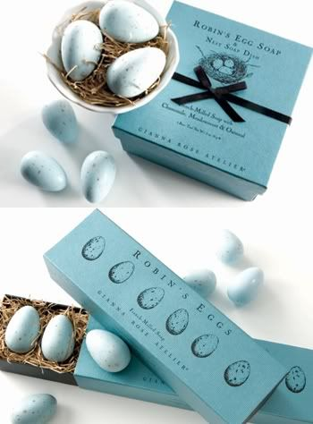 Creative Egg Packaging Designs – How To Package Eggs